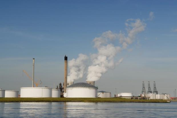 PGE: wsparcie państwa kluczowe dla projektu jądrowego