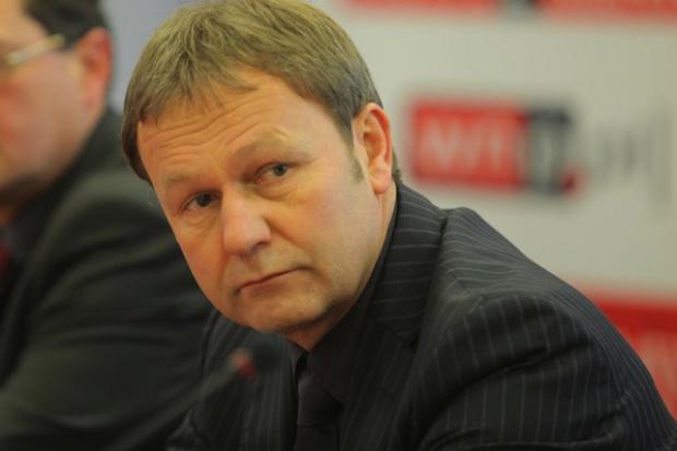 Kopex: nowa kopalnia w Polsce i ekspansja zagranicą