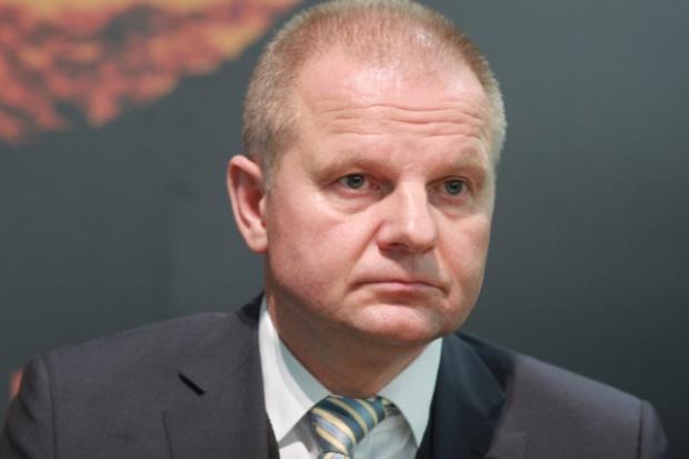 Krzysztof Pruszyński: Czeka nas spowolnienie, ale nie zapaść