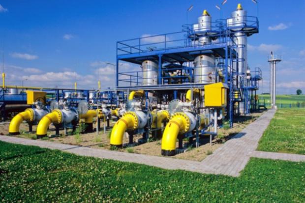 GAZ-SYSTEM i Ontras zorganizowali seminarium nt. produktu powiązanego w Lasowie