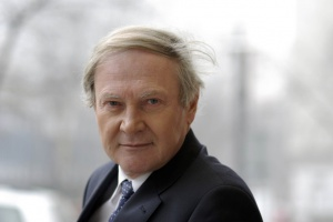 Prof. Mielczarski: tylko zamknięty system wsparcia OZE będzie stabilny
