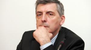 Nadzór Rafako zawiesił W. Różackiego i dwóch jego zastępców