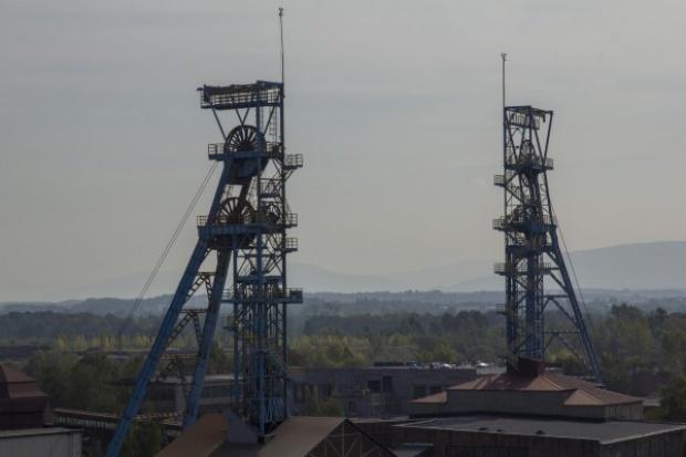 Górnictwo: kosztowy zawrót głowy