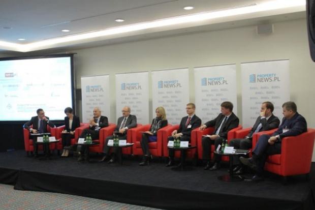 Dziś konferencja Property Forum Katowice