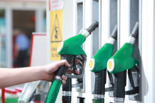 POPiHN: duży spadek zużycia paliw przez kryzys i wysokie ceny