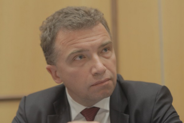 Energa: partnerstwo dla Ostrołęki musi być efektywne