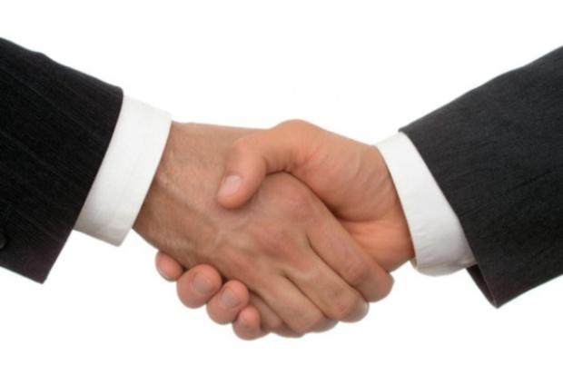 Partnerstwo publiczno-prywatne w ochronie zdrowia. To dla nas zbyt trudne?