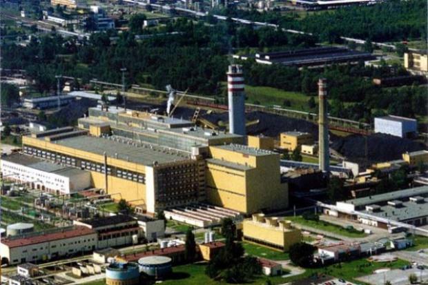 Tylko jedna oferta na biomasową inwestycję w EC Bydgoszcz