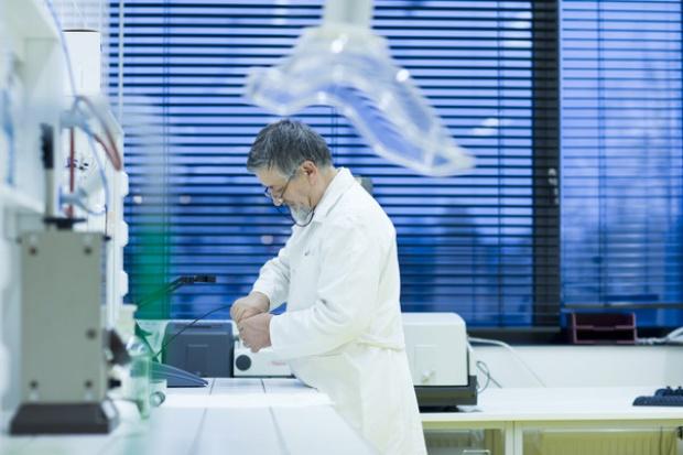 Dlaczego współpraca nauki i biznesu tak mocno kuleje?