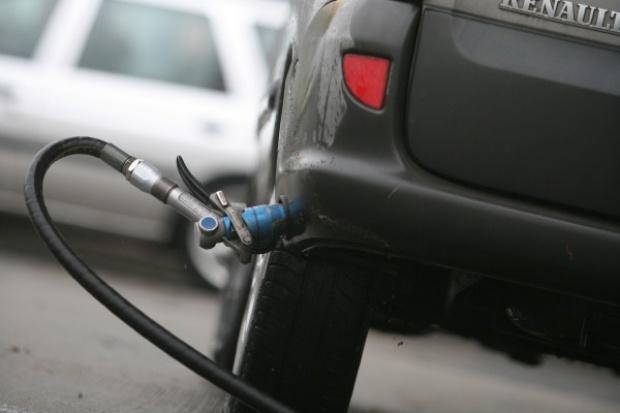 AmeriGas Polska przejmuje od BP dystrybucję LPG w Polsce