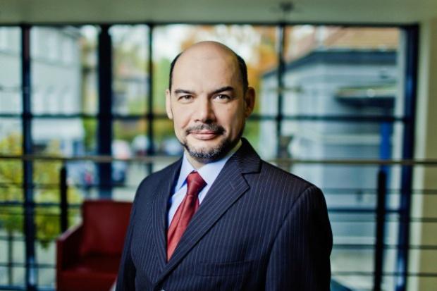 K. Prasałek, PSEW: ustawa o OZE będzie pod koniec 2013 r.