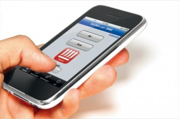 Polkomtel udostępni Teleenie Holding sieć mobilną