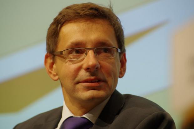 Budzanowski: South Stream wbrew interesom UE