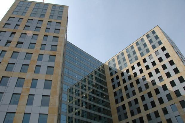 Ciech sprzeda siedmioletnie euroobligacje za 245 mln euro