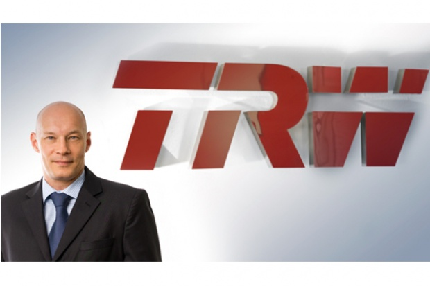 TRW Aftermarket: zmiana w zarządzie