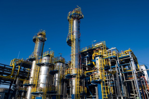 W piątek kluczowa umowa dla branży chemicznej i Grupy Lotos