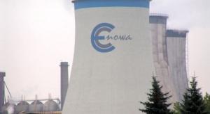 Tauron: trzy oferty na turbozespół w dawnej EC Nowa