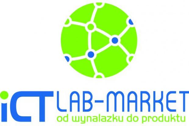 Czy patenty na rozwiązania IT są w Polsce opłacalne?