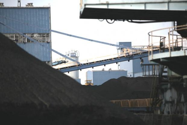 MG nie wyklucza spadku cen węgla dla energetyki