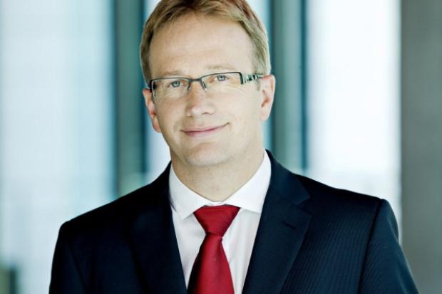 Gaspol myśli o wejściu w segment LNG