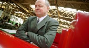 Jerzy Suchoszek, prezes Damelu: eksport ma się dobrze