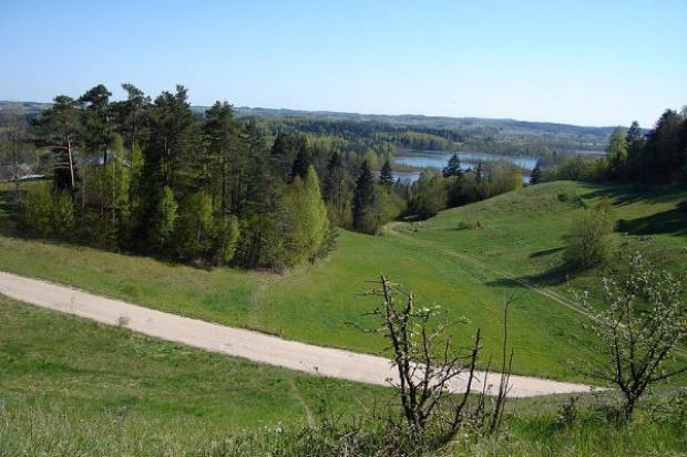 Przyroda parków przegrywa z gospodarczym interesem gminn