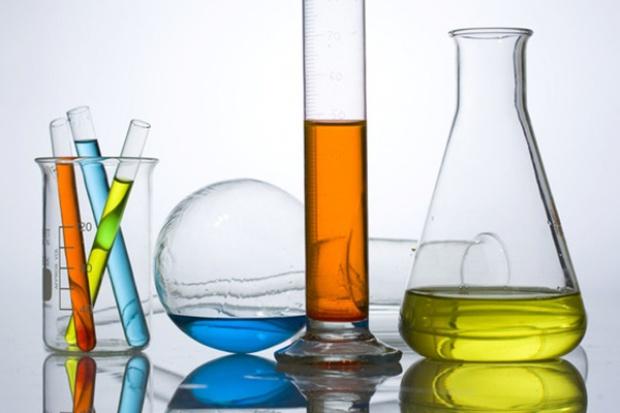 Powstanie nowe centrum badawcze branży chemicznej