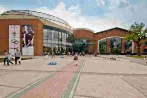 Property Forum Wrocław: Centra handlowe w rozbudowie