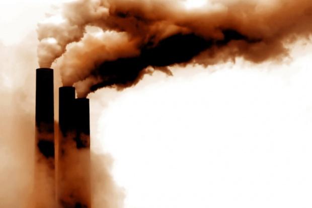 Konferencja Klimatyczna ONZ znów zakończy się spektakularnym fiaskiem?
