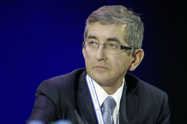 Wiceminister Tomczykiewicz: rok 2013 będzie trudny dla górnictwa