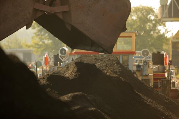 Skończy się gehenna z akcyzą na węgiel