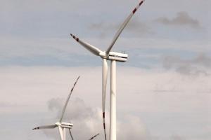Stocznia Gdańsk: kolejne autoryzacje w energetyce wiatrowej