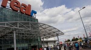 Metro bliskie sprzedania sieci Real Auchanowi