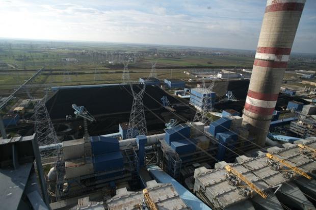 Mostostal W-wa liczy na energetykę i w 2013 r. może być rentowny