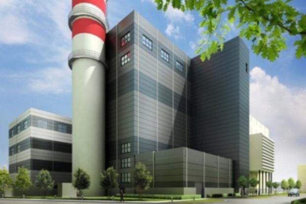 Rusza budowa bloku energetycznego w Stalowej Woli