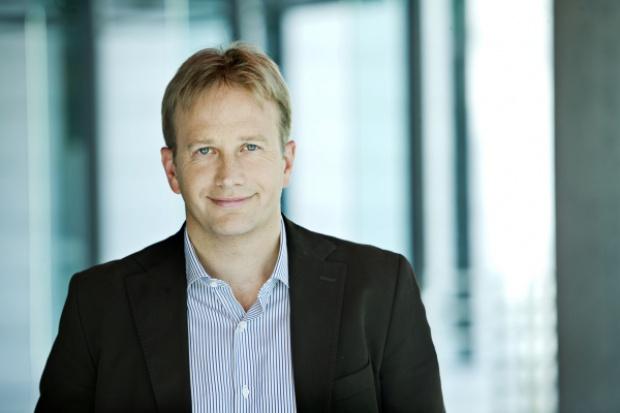 Gaspol chce rozwijać mikroźródła energii oparte na LPG