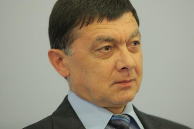 J. Olszowski, GIPH: górnictwo potrzebuje rozwiązań systemowych