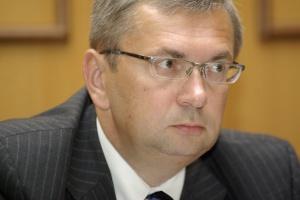 Kwiatkowski Jacek