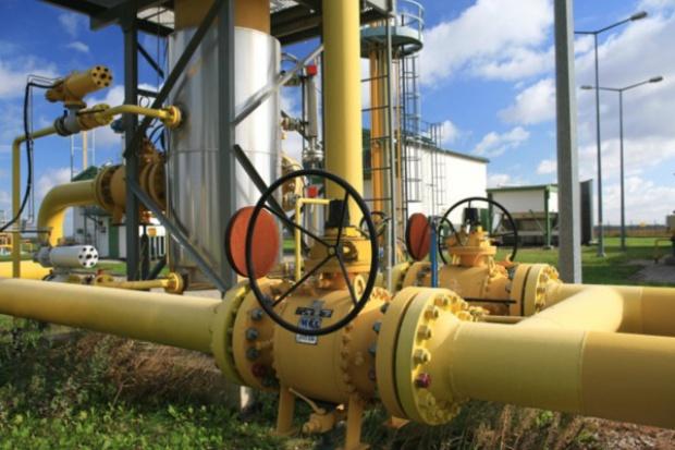 Zwiększone dofinansowanie unijne dla strategicznych inwestycji realizowanych przez GAZ-SYSTEM S.A.