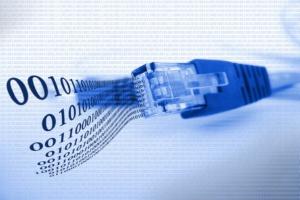 Trzy firmy zbudują szerokopasmowy internet w świętokrzyskiem