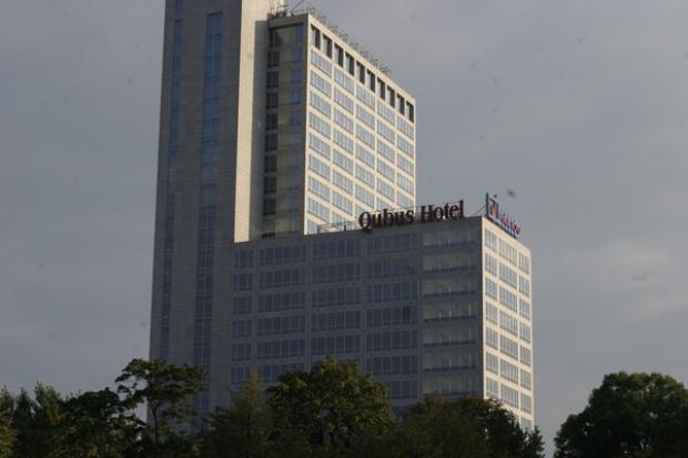 Mostostal Zabrze chce odzyskać 50 mln zł za wieżowiec w Katowicach