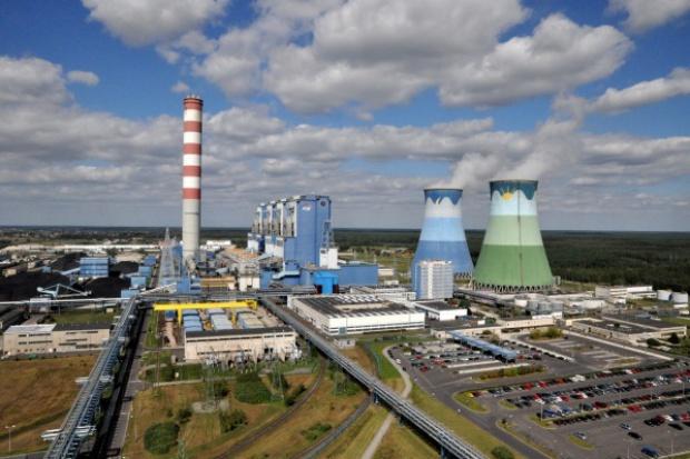Energoprojekt-Katowice: 130 mln zł z projektowania Opola i Kozienic