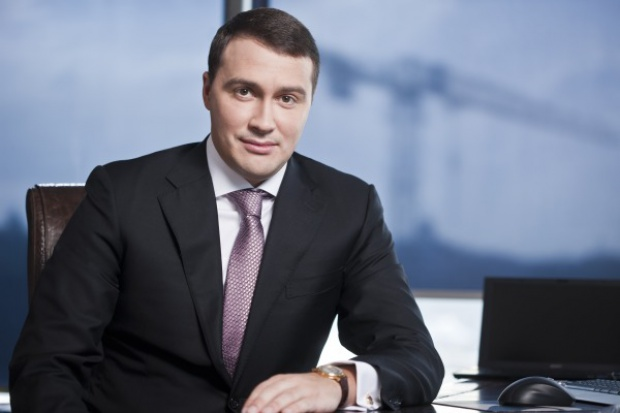 Inter RAO Lietuva: działalność w Polsce zaczniemy na TGE