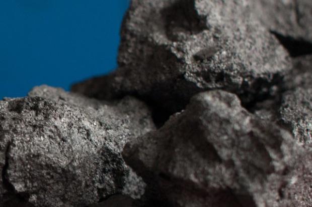 Rynek węgla koksowego - odczuwalny spadek popytu