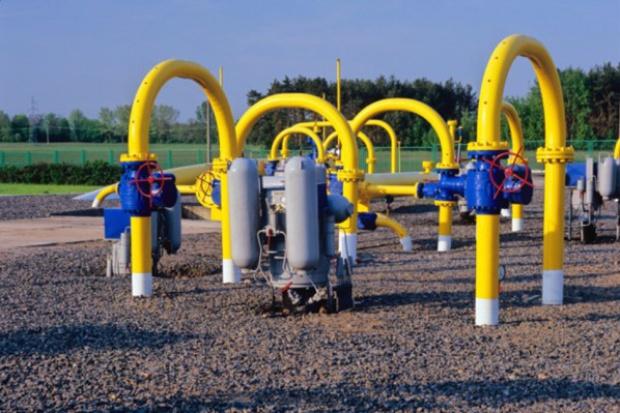 GAZ-SYSTEM S.A. podpisał Międzyoperatorskie Umowy Przesyłowe z Operatorem Systemu Magazynowania i z operatorami systemów dystrybucyjnych