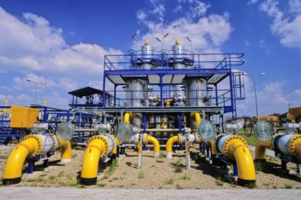 GAZ-SYSTEM S.A. opublikował pierwszy zintegrowany raport roczny