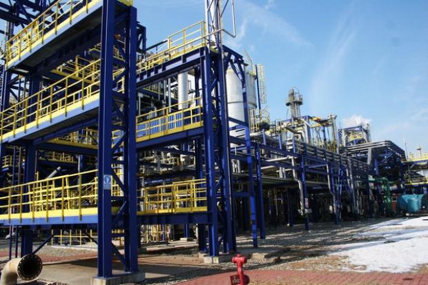 Azjatycka inwestycja Tarnowa i Puław pod znakiem zapytania