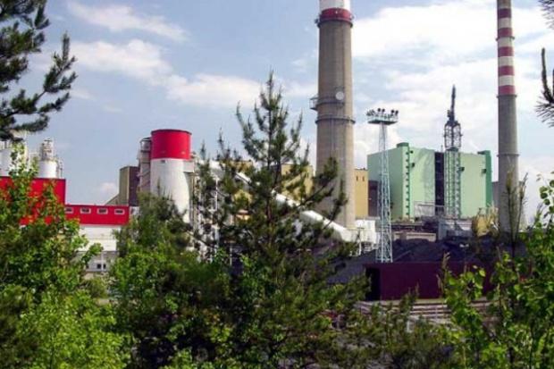 Rafako i PBG: po umowie z EDF powiało optymizmem