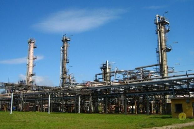 MSP kontynuuje negocjacje ws. prywatyzacji Siarkopolu