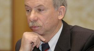 Lewandowski: Polska nie może być hamulcowym strefy euro